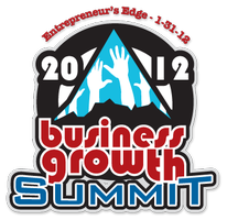 2012 Business Growth Summit