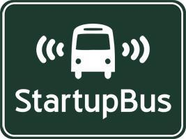 European StartupBus coming to Berlin