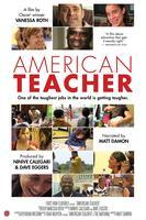 American Teacher Community Screening