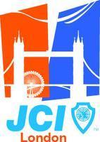 JCI London Annual Dinner 2011