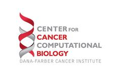 Center for Cancer Computational Biology at Dana-Farber Cancer Institute logo