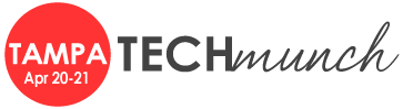 TECHmunch | Tampa