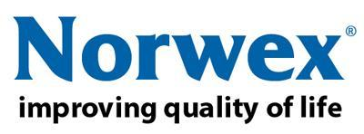 Springfield, IL - Discover Norwex -  Building a Legacy...
