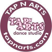 DOWNTOWN HARRISBURG NEW YEAR'S EVE FLASH MOB TEEN DANCE...