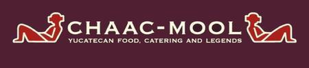 100% Yucatecan Dinner with Chaac Mool
