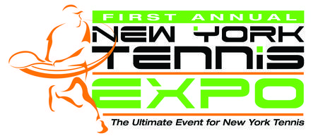 New York Tennis Expo