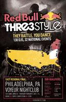 They Battle, You Dance #RB3Style