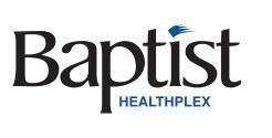 Region III - Baptist Healthplex - Workshop - Putting...