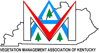 2012 VMAK Conference Registration