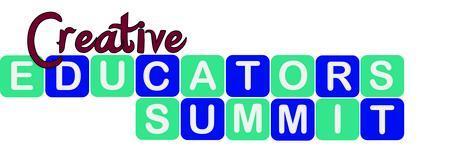 Creative Educators Summit