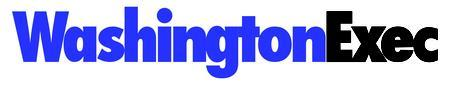 WashingtonExec Personal Branding Roundtable