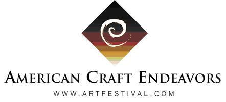 15th Annual Punta Gorda Sullivan Street Craft Festival