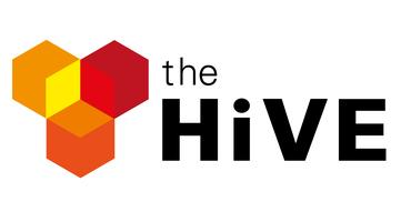 Open HiVE Networking Event