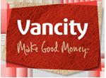 Vancity enviro Visa enviroFund Award Recipient Receptio...