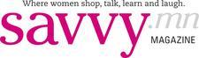 Edible Twin Cities Magazine logo