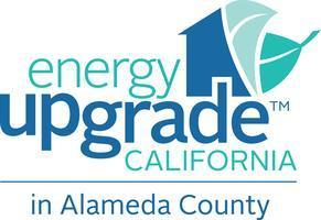 San Leandro Home Energy Forum