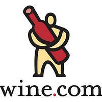 #HolidayWine Virtual Tasting w/ wine.com's Gwendolyn...