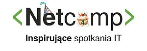 Czwarte urodziny Netcampa