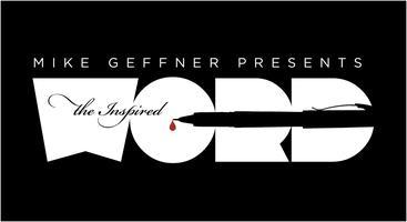 The Inspired Word's NYC Open Mic Joint Debuts @ The...