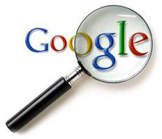 Search Engine Optimisation course (Sydney) - how to...