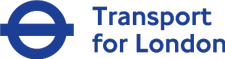 Transport for London, Freight Advice Workshops logo