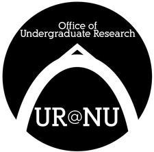 Office of Undergraduate Research logo