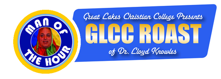 GLCC Roast of Dr. Lloyd A. Knowles