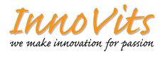 InnoVits logo