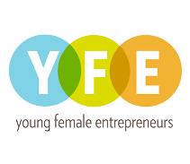 Young Female Entrepreneurs Los Angeles: City Council