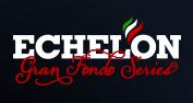 Echelon Gran Fondo Sonoma 2013