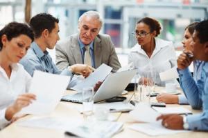 Managing Generational Differences - Albuquerque