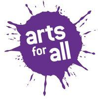 Arts for All   Teacher Professional Development Grant...