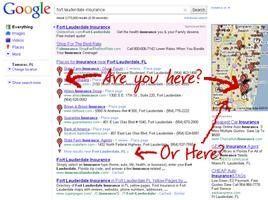** SOLD OUT **  Google Local Marketing Intensive...