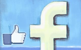 Facebook course (Sydney) - how to use Facebook for...