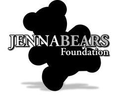 5th Annual JENNABEARS Car Show and Family Day!