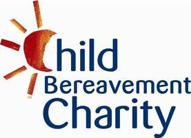Communicating with Children and Young People Bereaved...
