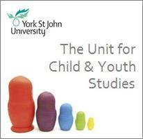 The Unit for Child & Youth Studies FREE Launch Event