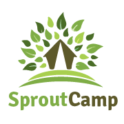 SproutCamp Accelerator Info Session