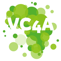 VC4Africa Meetup - Oslo, Norway