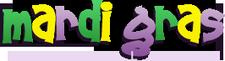 Sis. Precious Eleby logo