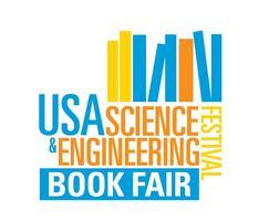 Featured Author Panel Discussion - Science Stories in...