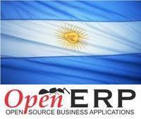 CTP training ES - OpenERP Entrenamiento Funcional,...