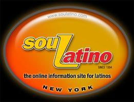 Soulatino: New Years Day at Empire Hotel with DJ Camilo