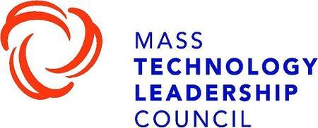 MassTLC 2012 Annual Meeting: Accelerating the Next...