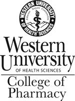 WesternU Alumni Dinner