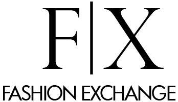 F|X Fashion Exchange