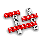 The Balancing Game:  A Panel Discussion on Meeting the...