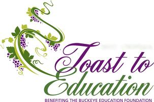 4th Annual Toast to Education