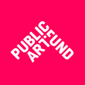 Public Art Fund Talks at The New School: Susan Philipsz