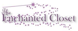 Enchanted Closet's OMG Cup and Cakes Dress Drive